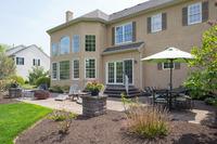 Home for sale: 5114 Harmony Ct. W., Buckingham, PA 18901