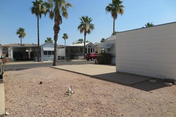 3710 S. Goldfield Rd., # 609, Apache Junction, AZ 85119 Photo 4