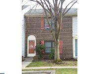 Home for sale: 13 Breckenridge Pl., Lawrenceville, NJ 08648