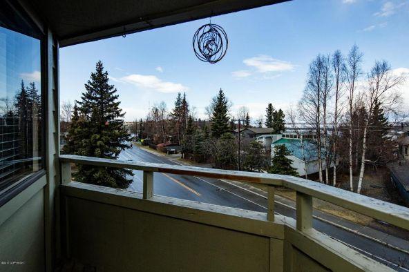 2201 Romig, Anchorage, AK 99503 Photo 16