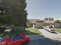 Home for sale: Cereus, Sacramento, CA 95843