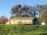 Home for sale: Mitchell, Valley Springs, CA 95252