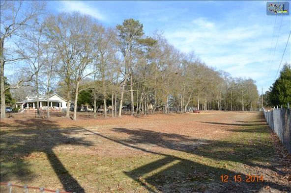 9200 Wilson Blvd., Columbia, SC 29203 Photo 3