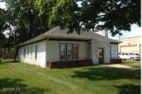 Home for sale: 201 E. Salem Ave., Indianola, IA 50125