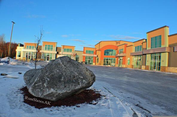 135 W. Dimond Blvd., Anchorage, AK 99515 Photo 6