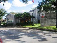 Home for sale: 7759 Cambridge, Houston, TX 77054
