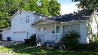 Home for sale: 109 Copple St., Benton, IL 62812