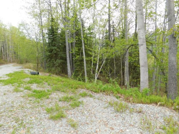 27141 Roop Rd., Eagle River, AK 99577 Photo 70