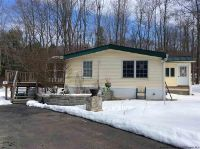 Home for sale: 19 Black Alder Rd., Shokan, NY 12481