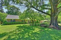 Home for sale: 6318 Burlwood Rd., Charlotte, NC 28211
