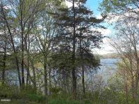 Home for sale: La -16 Long Bay Point, Galena, IL 61036