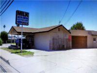 Home for sale: 1743 W. Base Line St., San Bernardino, CA 92411
