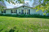Home for sale: 6010 Territorial, Benton Harbor, MI 49022