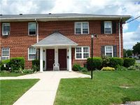Home for sale: 1195 Littleneck Ave., Bellmore, NY 11710