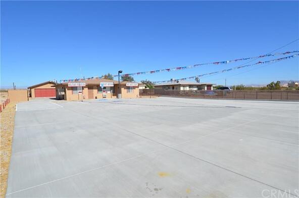 3968 Adobe Rd., Twentynine Palms, CA 92277 Photo 2