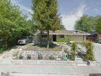 Home for sale: Dorian, Fair Oaks, CA 95628