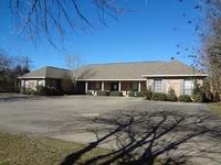 Home for sale: 103 Galeria Blvd., Slidell, LA 70458