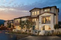 Home for sale: 553 W. Foothill Blvd., Glendora, CA 91741