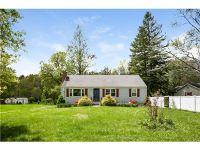Home for sale: 44 2 Mile Rd., Farmington, CT 06032