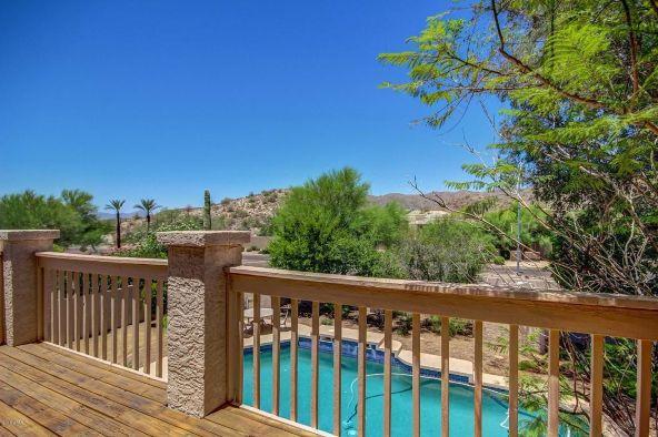 3144 E. Dry Creek Rd., Phoenix, AZ 85048 Photo 4