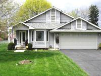 Home for sale: 4156 Moulton Dr., Flint, MI 48507