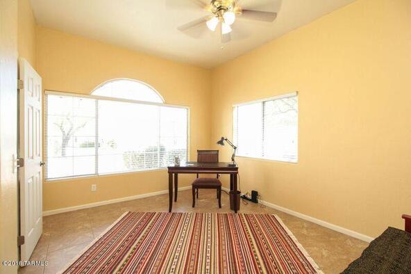 1432 W. Bridalveil, Tucson, AZ 85737 Photo 12