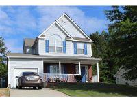 Home for sale: 150 Willow Springs Ln., Stockbridge, GA 30281