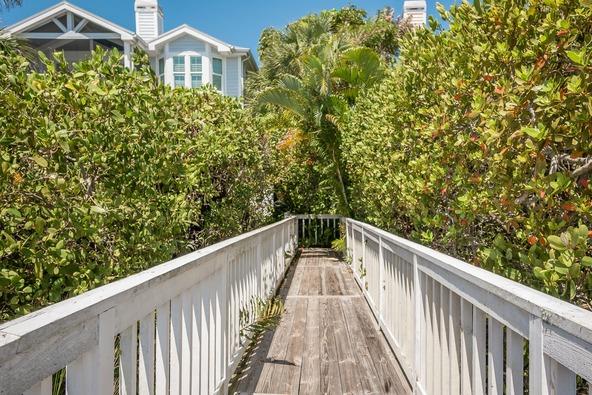 553 Buttonwood Bay Dr., Boca Grande, FL 33921 Photo 49