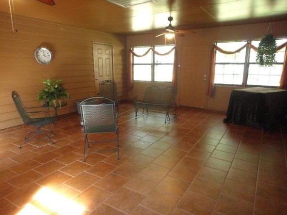 580 Lakefront Dr., Abbeville, AL 36310 Photo 51