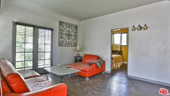 8214 Norton Ave., Los Angeles, CA 90046 Photo 11