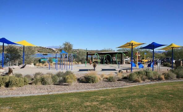 17105 E. la Montana Dr., Fountain Hills, AZ 85268 Photo 56