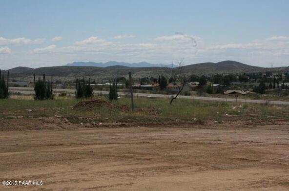 13005 S. Lazy T Cir., Mayer, AZ 86333 Photo 7