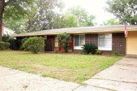 Home for sale: 6838 Stonehenge Cir., Pensacola, FL 32506