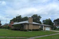 Home for sale: 1344 Harrison, Adrian, MI 49221