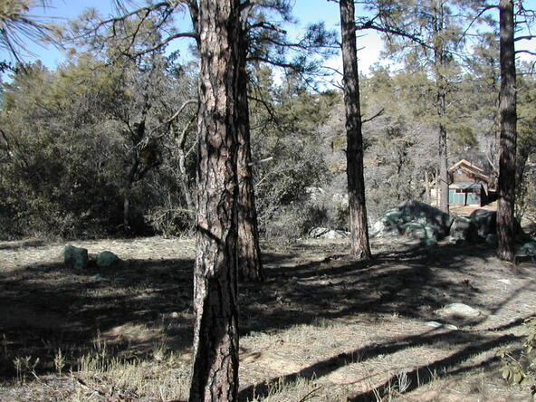 1135 &1157 W. Gurley, Prescott, AZ 86305 Photo 22