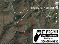Home for sale: 1 Porter Creek Rd., Bomont, WV 25030