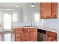 Home for sale: 105 Taxi Ct., Deatsville, AL 36022