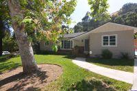 Home for sale: 2831 Hermosita Dr., Glendale, CA 91208