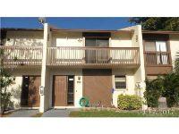 Home for sale: 833 N.W. 47th St. # 3424, Deerfield Beach, FL 33064