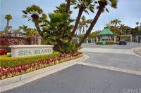 Home for sale: 106 Ocean #124, Newport Beach, CA 92660