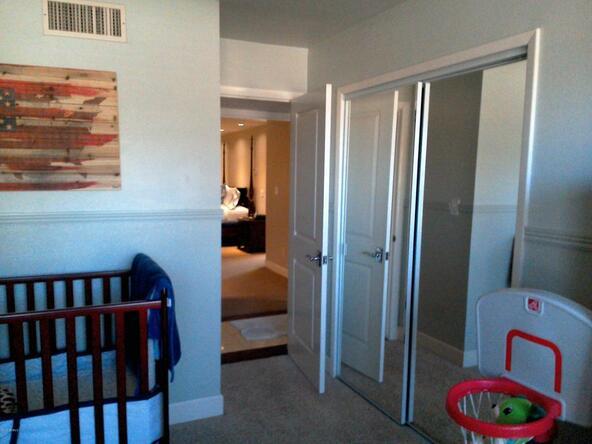 5239 W. Cinnabar Avenue, Glendale, AZ 85302 Photo 23
