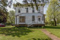 Home for sale: 207 East Galena Blvd., Big Rock, IL 60511