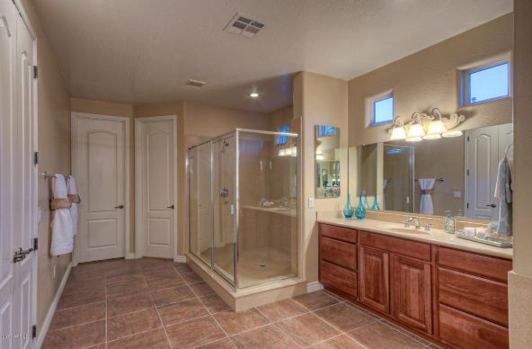 4465 S. Virginia Way, Chandler, AZ 85249 Photo 55
