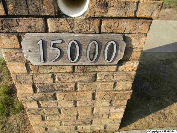 15000 Collier Dr., Huntsville, AL 35803 Photo 4