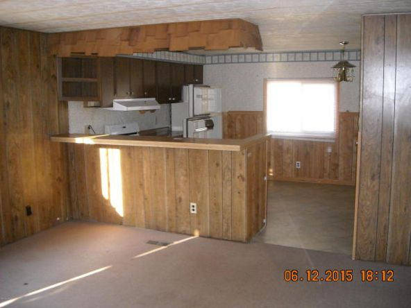 2506 Bob O Link, Show Low, AZ 85901 Photo 4