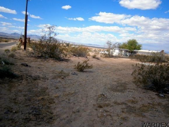 5067 Maricopa Dr., Topock, AZ 86436 Photo 1