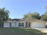Home for sale: 3101 Junction St., North Port, FL 34288