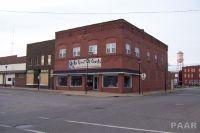 Home for sale: 104 E. Chestnut St., Canton, IL 61520