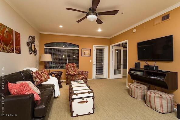 15095 N. Thompson Peak Parkway, Scottsdale, AZ 85260 Photo 5
