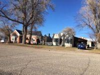 Home for sale: 420 N. Main St., Beaver, UT 84713